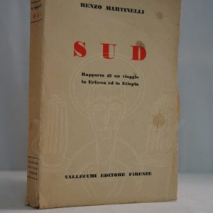 MARTINELLI Sud.