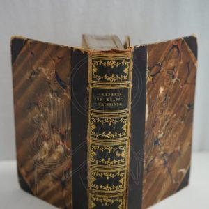 ISENBERG & KRAPF, Journals