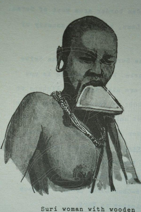BENDER The Ethiopian Nilo-Saharans