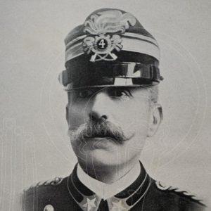 Giovanni Gamerra